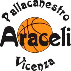 Logo Araceli