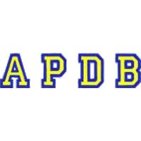 Logo APDB Roma