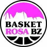 Logo Rosa Bolzano
