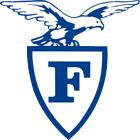 Logo Fortitudo 103 Bologna