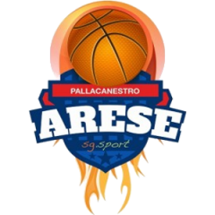 Logo S. Giuseppe Arese