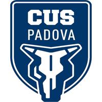 Logo Cus Padova
