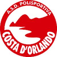 Logo Costa D'Orlando