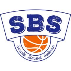 Logo Scuola Basket Salerno