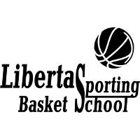 Logo Libertas Sporting Udine