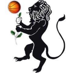 Logo Pallacanestro Tortona