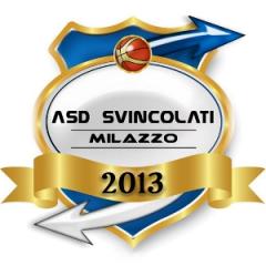 Logo Svincolati San Filippo del M