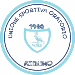 Logo Oratorio Airuno
