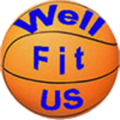 Logo Wellfit Real Piave Basket