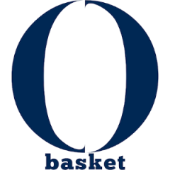 Logo Oxygen Bassano