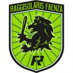 Logo Raggisolaris Faenza