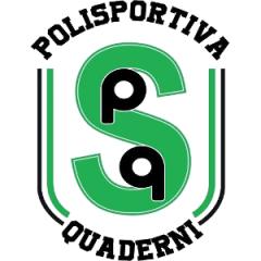 Logo Basket Quaderni