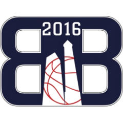 Logo Bologna Basket 2016