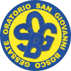 Logo OSGB Gessate