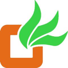 Logo Spazioforma Biella