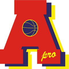 Logo Area Pro 2020