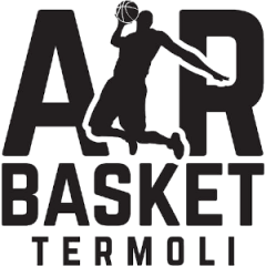 Logo Air Basket Termoli