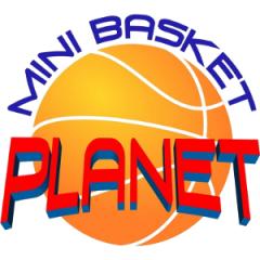 Logo Planet Piave