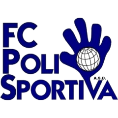 Logo FC Pol. Fontaniva