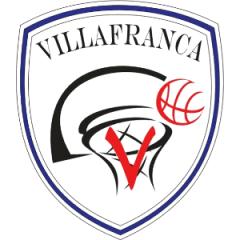 Logo CMB Villafranca Padovana