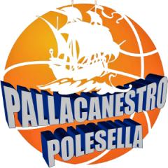 Logo Pallacanestro Polesella