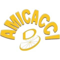 Logo Amicacci Giulianova