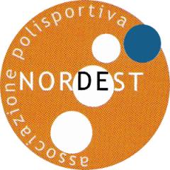 Logo Pol. Nordest