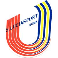 Logo S.Lucia Roma