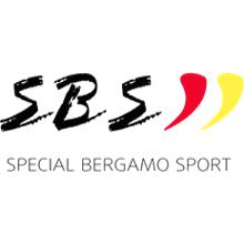 Logo SBS Bergamo