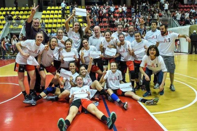 A2_femminile_Finali_playoff_Spareggio_Gara_3_Magika_50_Geas_Sesto_San_Giovanni_58.jpg