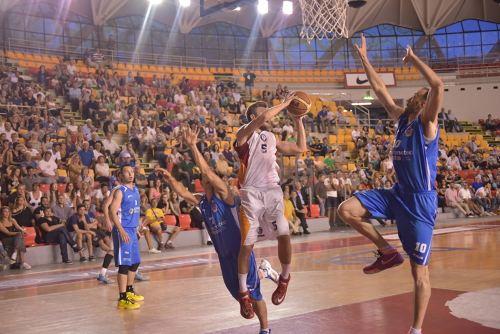 B_Nazionale_Eurobasket_Roma_Rieti_72_82_gara4_finale_playoff.jpg