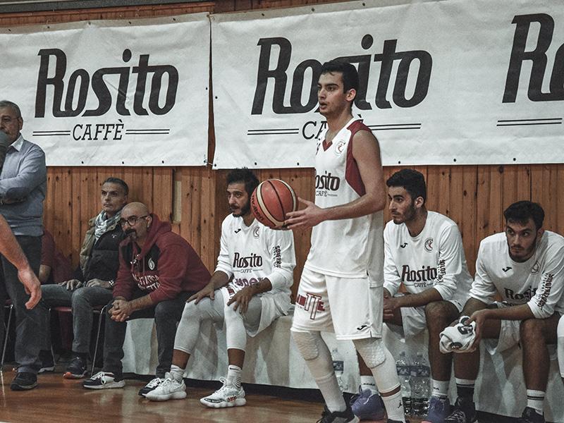 Rosito Barletta, al