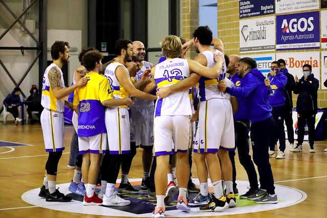 Bolletta presenta Torrenova-Ragusa: