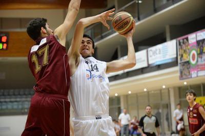 Finale_Nazionale_DNG2015_Pallacanestro_Reggiana_61_Aquila_Basket_Trento_76.jpg