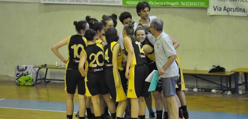 Finali_Nazionali_Under17_femminili_2015_Schio_San_Martino_di_Lupari_71-54.jpg