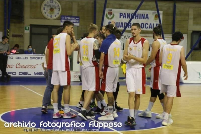 Messina, in gara 2 contro Borgomanero servirà una vittoria di 30 punti per conquistare la serie B
