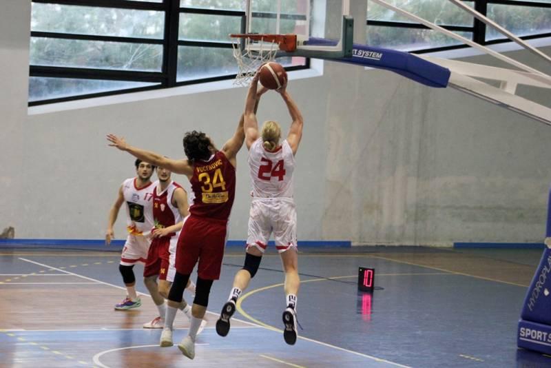 Just Mary - Gold & Gold Messina: gran derby per la conquista del titolo siciliano