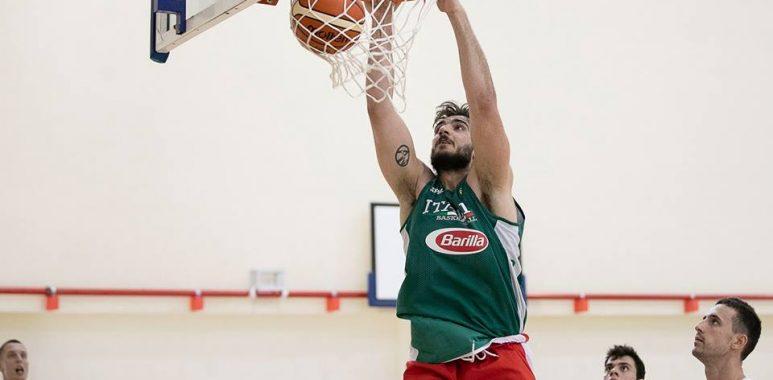Treviso Basket Calendario.Universo Treviso Basket Playbasket It Universo Treviso