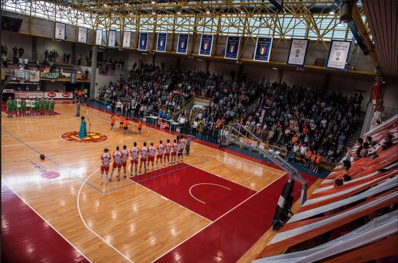 famila_schio_eirene_ragusa_playoff_finale_a1femminile_2014_2015.jpg