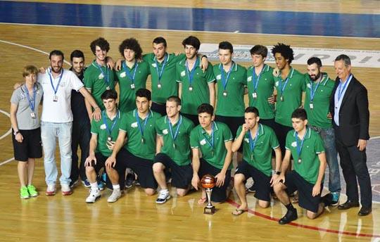 finali_nazionali_pallacanestro_under19elite2015vasto_BSL_premiazione.jpg
