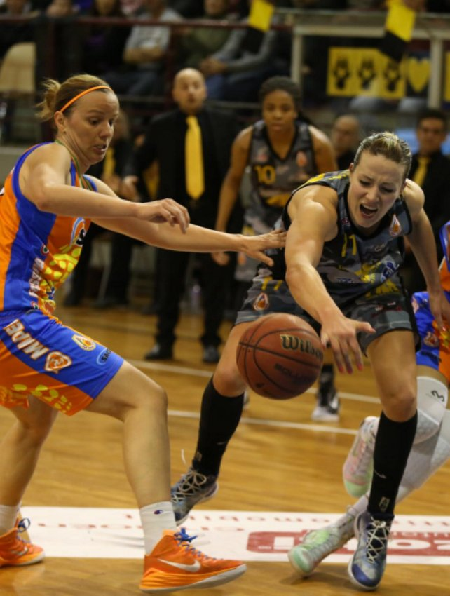lupe_san_martino_lupari_napoli_playoff.jpg