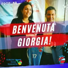 Ultime due conferme per Patti, coach Buzzanca commenta il calendario