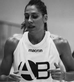 Prenderà il via lunedì 26 agosto la stagione dell'Alpo Basket 2019/2020