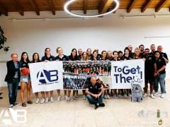 Presentata la Drain by Ecodem Alpo