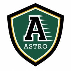 La nuova Astro è realtà, Iaci: