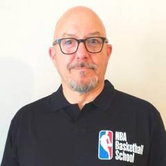 Sarà Lino Frattin il nuovo responsabile tecnico del settore giovanile del Basket Pieve '94