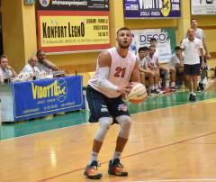 BasketClubJesolo_2021-09-17Secis_bc_jesolo_-_Gemini_16_settembre_2021_675.jpg
