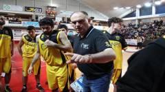 BasketGialloneroImola_20190819_AlbertoAlfieriIlNuovoCoachDellaPromozione.jpg
