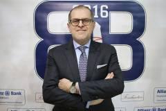 Il Bologna Basket 2016 acquisisce i diritti per il campionato di Serie B