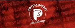 """Pistoia Basket la squadra """"B"""" è realtà, in C GOLD con l'aiuto di Montale"""